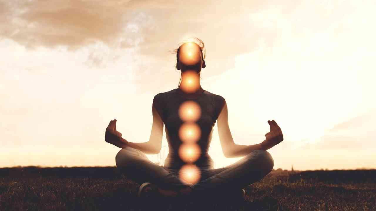 i-4-livelli-essere-corpo-mente-cuore-anima